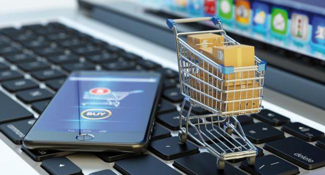 météo sensibilité e-commerce