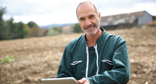 Comment gérer son exploitation agricole