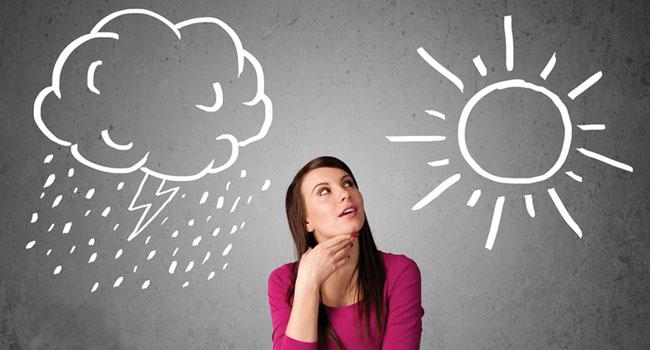 impact de la météo sur différents secteurs d'activité