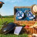 météo-sensibilité : le beau temps profite aux entreprises