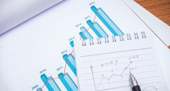 optimiser la gestion des approvisionnements