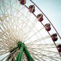 gestion parc d'attractions