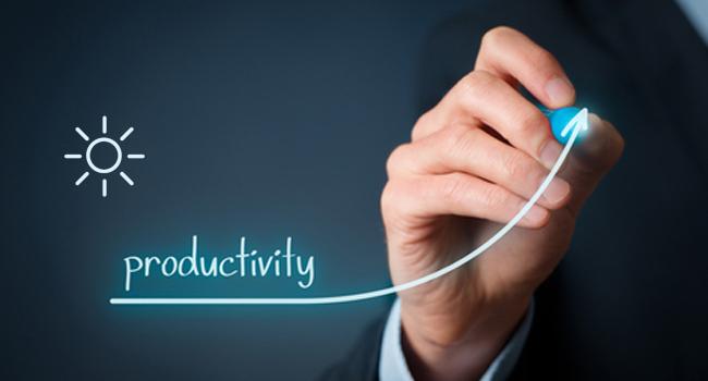 Résultats de recherche d'images pour «productivité»